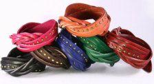 Wrap in Bracelets - Etsy Jewelry - Page 12