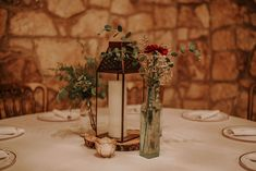 White Linen P. Twinkle Lights, Twinkle Twinkle, Tree Lighting, Wedding Venues, Dream Wedding, Reception, Table Decorations, Fall, Photography
