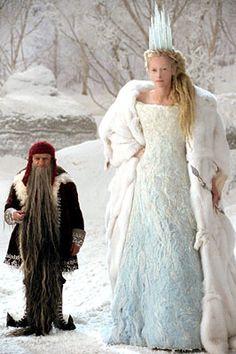as cronicas de narnia a feiticeira o leao e o guarda roupa o filme - Pesquisa Google