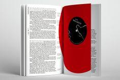 Beyond Plastic – Ein Mixtape im Buch-Format