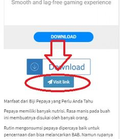 √ How to Download on this site? - vivo-themes.com
