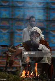 Image result for pakistani hookah
