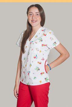 Minimalist Responsive eCommerce Template Ecommerce Template, Nursing Dress, Scrubs, Floral Tops, Caregiver, Sewing, Minimalist, Shopping, Dresses