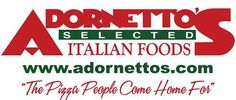 Best Pizza Ever!!! Best Italian food around for miles.