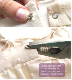 Amazing Sewing Patterns Clone Your Clothes Ideas. Enchanting Sewing Patterns Clone Your Clothes Ideas. Sewing Tools, Sewing Hacks, Sewing Tutorials, Sewing Crafts, Sewing Projects, Sewing Patterns, Sewing Clothes, Diy Clothes, Sewing Equipment