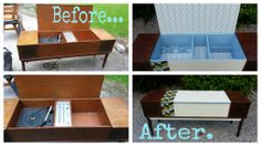 Drinks Cabinet, Interior Shop, Record Player, Shop Interiors, Upcycle, Facebook, Shopping, Style, Swag