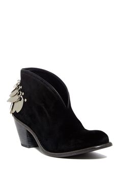 Double J Bootie by Understated Leather x Matisse on @HauteLook