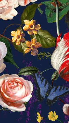 RTR_FloralWallpaperDownload_1136x640.jpg 640×1,136 pixels