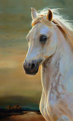 art by Teresa Elliott Painted Horses, Paintings I Love, Animal Paintings, Horse Paintings, Zebras, Horse Artwork, Art Pictures, Photos, Horses And Dogs