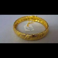 saudi gold chanel - Google Search