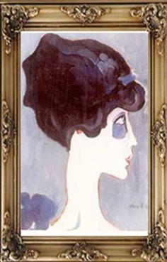 Portrait_de_la_Marquise_Casati_1914_de_Kees_van_Dongen