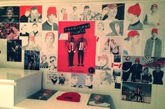 that looks really cool