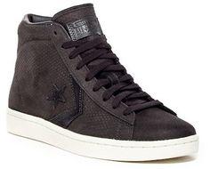 86ed31d3066a Converse PL 76 Mid Sneaker (Unisex)