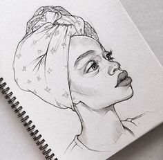 18 ideas drawing sketches pencil sketchbooks beautiful szkic w 2019 ζωγραφι Sketchbook Drawings, Pencil Art Drawings, Cool Art Drawings, Drawing Sketches, Sketchbook Ideas, Fashion Sketchbook, Drawing Ideas, Fashion Sketches, Face Sketch