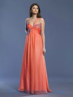 Coral Pink Prom Dresses Uk - Long Dresses Online