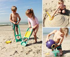 Mamidecora- Ideas decoración infantil. Habitación bebes, niños