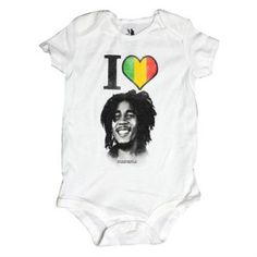1000+ images about Merch on Pinterest | Mens tees, Bob ... Respect Hat Marley