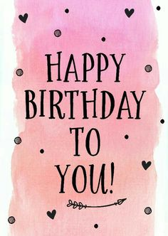 Free Happy Birthday Cards Printables The post Free Happy Birthday Cards Printables & Happy Brithday appeared first on Happy birthday . Free Happy Birthday Cards, Birthday Wishes And Images, Birthday Wishes For Myself, Happy Birthday Pictures, Birthday Wishes Quotes, Happy Birthday Quotes, Birthday Love, Happy Birthday Greetings, Birthday Messages