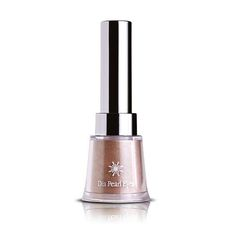 Missha The Style Dia Peal Eyes (BR01)|Missha|Eye shadow|Online Shopping Sale Koreadepart