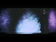 MY FIRST STORY -Black Rail- 【Official Video】 - YouTube