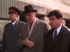 Citizen X [1995] [Full movie]