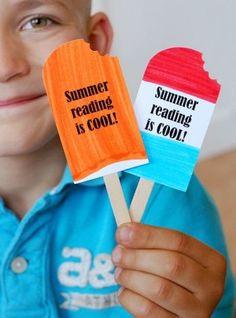 10 Creatinve DIY Bookmarks Ideas For Interesting Reading