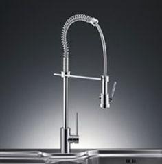 Cheap Franke Taps : ... Kitchen Taps on Pinterest Kitchen taps, Taps and Kitchen mixer taps