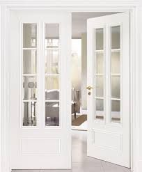"Image result for ""double doors"" regency georgian glazed internal"