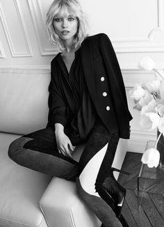 edgy fashion ideas for women (2)