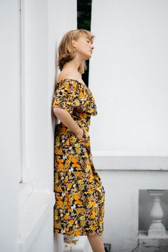 Whistles behind the scenes Clothes Rail, Whistles, Behind The Scenes, Spring Summer, How To Wear, Inspiration, Shopping, Dresses, Women