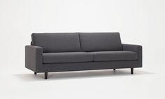 oskar sofa EQ3 - Google Search
