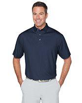 Birdseye Polo Shirt Polo Shirt, Polo Ralph Lauren, Mens Tops, How To Wear, Shirts, Fashion, Moda, Polos, Fashion Styles