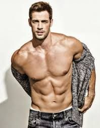 All the Sexy Shirtless Selfies William Levy Has Shared With Us — You Can Thank Us Later Beautiful Men Faces, Most Beautiful Man, Gorgeous Men, Bodybuilder, William Levi, Hommes Sexy, Hot Hunks, Hunks Men, Shirtless Men