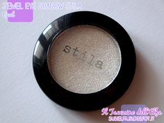 Jewel Eye Shadow Opal Stila