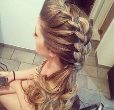 4 Positive Cool Tricks: Fringe Hairstyles 2018 funky hairstyles over 40 over Bun Hairstyles asymmetrical hairstyles brown.Cornrows Hairstyles For Kids. Asymmetrical Hairstyles, Ponytail Hairstyles, Hairstyles With Bangs, Wedding Hairstyles, Fringe Hairstyles, Beehive Hairstyle, Ladies Hairstyles, Brunette Hairstyles, Feathered Hairstyles