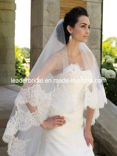http://image.made-in-china.com/2f0j00tSsaUpGcIHbg/Bridal-Wedding-Veil-Cathedral-Long-Veils-Mantilla-300-X150-Cm-White-Ivory-Veil-Beads-Lace-Edge-Hair-Pieces-Custom-Bridal-Velis-V52701.jpg