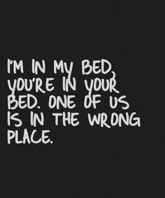 dirty sexy quotes for him Cute Couple Quotes, Flirty Quotes For Him, Adorable Quotes, Romantic Couple Quotes, Cute Girl Quotes, Quotes For Couples, Him And Her Quotes, Kissing Quotes For Him, Cute Qoutes