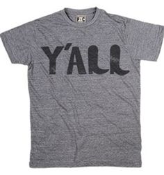 Find Men's Cool T-Shirts and Funny Vintage T-Shirts | PalmerCash