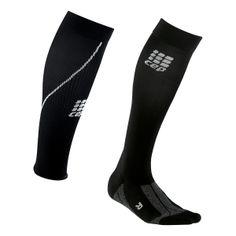 50+ Best Compression Socks Mens images