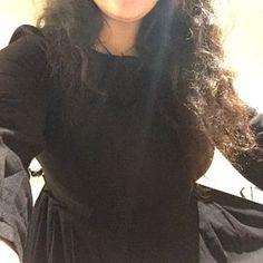 Loose dress A set of Gray chiffon dress with maxi skirt Long Wool Skirt, Wool Skirts, Women's Dresses, Blue Dresses, High Waisted Flares, High Waisted Skirt, Stripe Skirt, Pleated Skirt, Gray Skirt