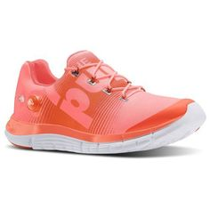 6d8e98f225fcfe 33 Best Sneakers  Reebok Zpump Fusion images