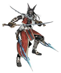 View an image titled 'Torgal Art' in our The Last Remnant art gallery featuring official character designs, concept art, and promo pictures. Game Character Design, Fantasy Character Design, Character Concept, Character Art, The Last Remnant, Fantasy Concept Art, Fantasy Art, Fantasy Inspiration, Character Inspiration