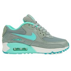 nike air max 90 womens size 7