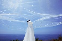 Every Girl Dreams of Her Wedding Dress. | Trust Photography | NO. 189, Yanping South Road, Zhongzheng District , Taipei,Taiwan 100,