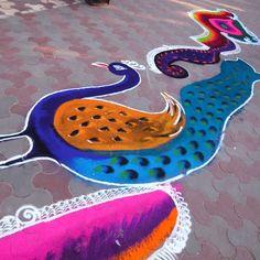 Palitana, Gujarat India