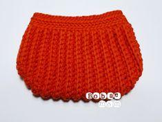 이름이 뭐에요? : 네이버 블로그 Chrochet, Crochet Hats, Beanie, Goodies, Fashion, Trapillo, Purses, Princesses, Totes
