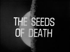 doctor-who-the-seeds-of-death-title-2016
