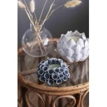 #interiør #sommer #2020 #inspirasjon #trend #bambus #pynt #bordpynt #bord #vase #kremmerhuset | Kremmerhuset Floral, Flowers, Jewelry, Jewlery, Jewerly, Schmuck, Jewels, Jewelery, Royal Icing Flowers