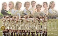 chris martin photography - womens soccer