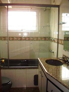 APTO.- B. STA. PAULA - CÓDIGO - 13101 - 3 sts., sl. 3 ambs., lavabo, coz. planej., a.s. c/ wc, dep. emp., 155m², 2 vgs   Suítes planejadas, sala 3 ambientes em piso assoalho de madeira, lavabo, cozinha planejada com fogão e exaustor, área de serviço com wc, dependência empregada.  alexandre@bbccorr... Fone.: + 55 11 95204-4178 web.whatsapp.com/  #imobiliaria #bbcimoveis #imoveis#venda #locação #apartamentosaocaetanodosul